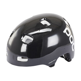 POC Crane Pure Bike Helmet black